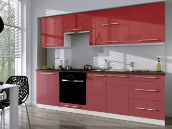 czerwony2-1560937760